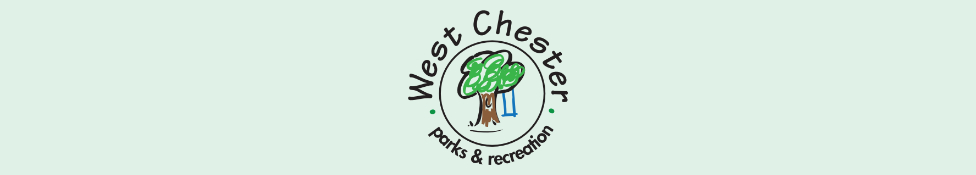 Borough of West Chester Parks and Recreation